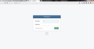 instagram chrome 2 techcrises