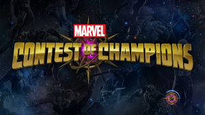 install Marvel Contest of Champions for pc