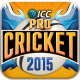 Download & Install ICC Pro Cricket 2015 for PC