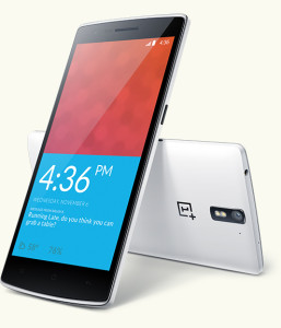 Free Download OnePlus One pc suite and USB drivers