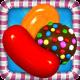 Download Candy Crush Saga Mod APK-Unlimited Lives & Levels Hack