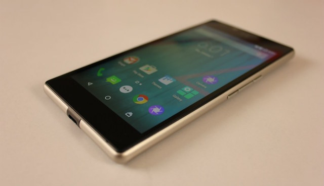 Yuphoria Pc Suite