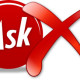 How To Remove Ask Toolbar