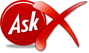 how to uninstall ask toolbar from firefox