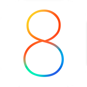 install iOS 8.4 ipsw file manually for iPhone