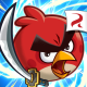 angry birds fight mod apk