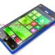 Error Code 800704cf in Windows Phones