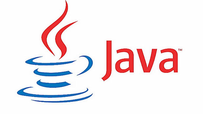 Create Self Signed Certificate Using Java Keytool