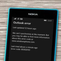 8500201d error
