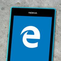 change default browser windows 10 mobile