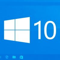 windows 10 short