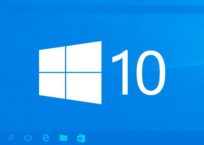 windows 10 short