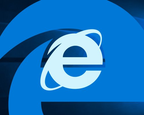 internet explorer edge sync bookmarks