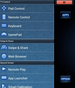 How to Remote Control Your TV Using Android Device?