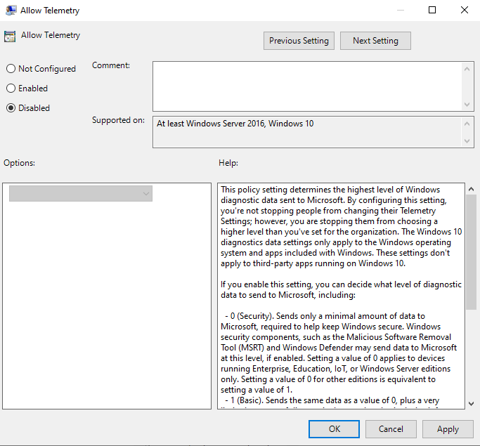 compattelrunner exe microsoft compatibility telemetry