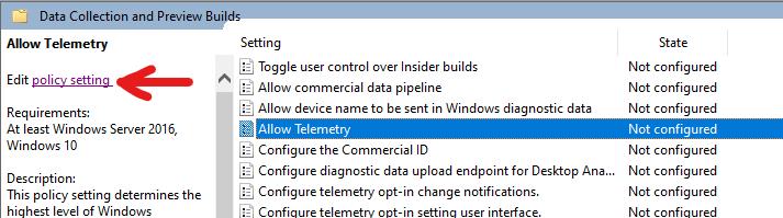 compattelrunner windows 10
