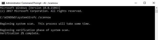 fixing error 0xc0000142