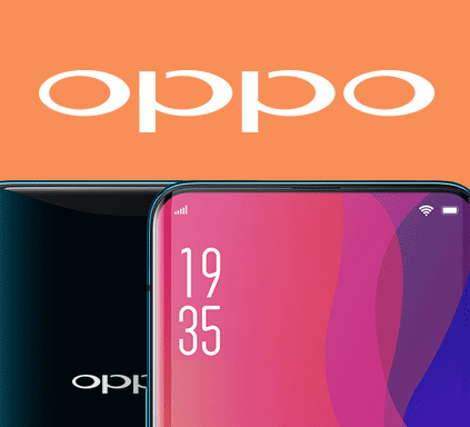 connect oppo smartphone to pc