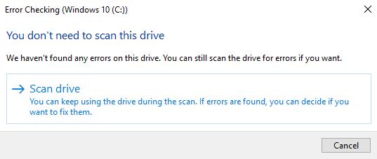 error code 0x8007045d