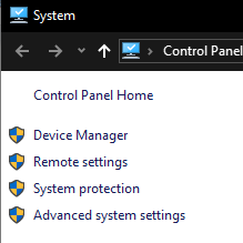 oppo connect to pc