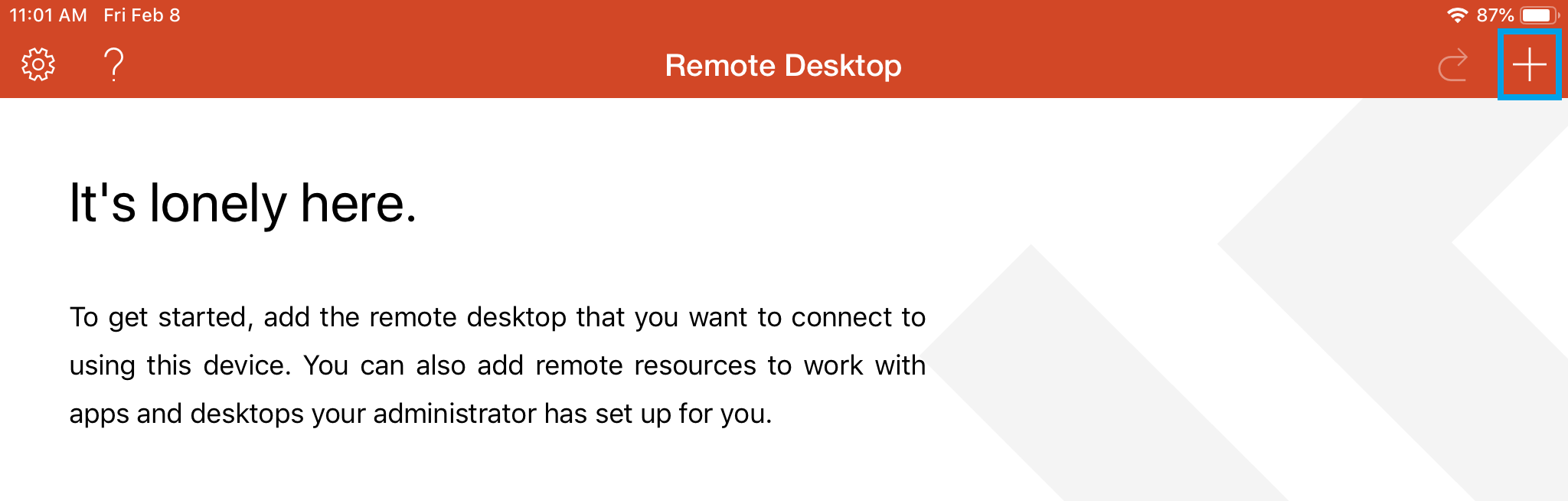 How to Use Remote Desktop on Mac and iPad?
