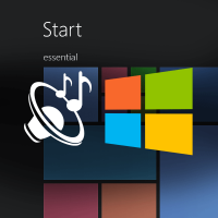 change startup sound windows 10