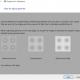 Calibrate Screen on Windows 10