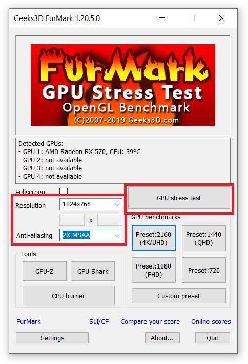overclock graphics card nvidia