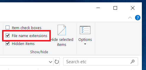 edit hosts file windows