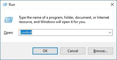 how to disable sticky keys windows 10