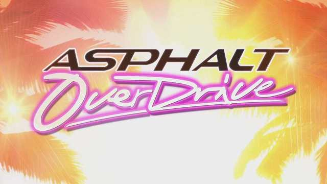 Asphalt_Overdrive
