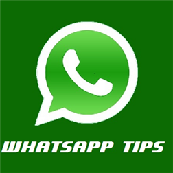 WhatsApp-Tips