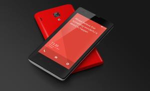 dual sim smartphones under 10000
