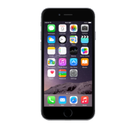 how to fix iPhone 6 problems