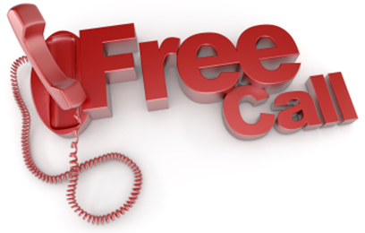 how to make free phone calls worldwide