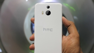 HTC Desire Eye full phone specification