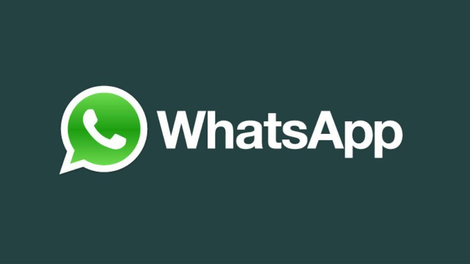 tips and tricks for whatsapp android