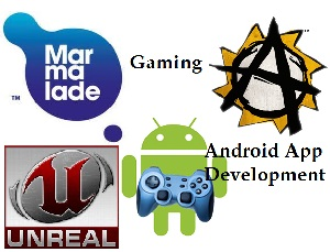 How to Choose Right Engine for x86 Android Games