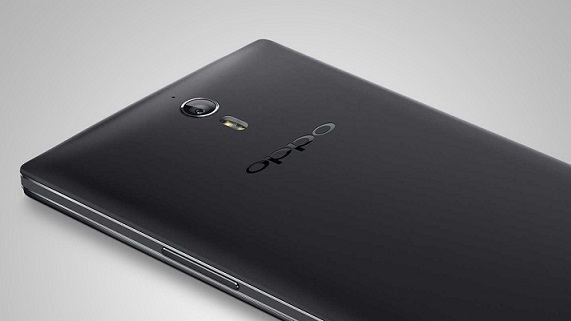 oppo mobile pc suite free usb drivers