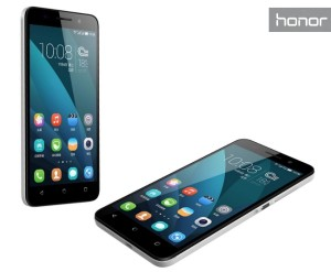 Huawei Honor 4x full phone specifications