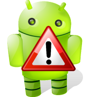 Fix Unknown Install Error 961 in Android Google Play Store