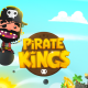 Download Pirate Kings for PC Windows 7/8/XP