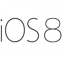 Download & Install iOS 8.3 manually for iPhone, iPad