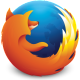 Tips And Tricks Of Mozilla Firefox In Android