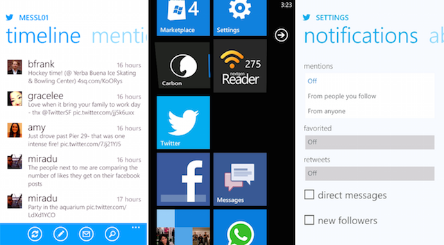 Top 10 Apps You Must Have In Your Windows Smart Phone