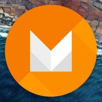 Top Tips And Tricks Of Android M