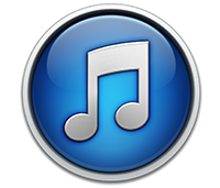 iTunes could not restore the iphone