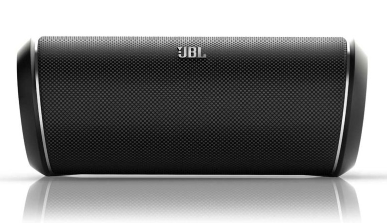 Best Portable Speakers For Laptops