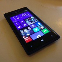 Error Code 800c0008 in Windows Phones