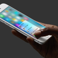 Top 5 Apps for iPhone 6s